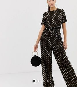 Coming soon missguided jumpsuit
